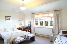Marine Villa, Holiday Cottage in Shanklin, Isle of Wight