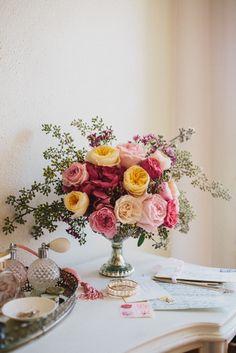 How to Style Your Getting Ready Photos! | Best Wedding Blog - Wedding Fashion & Inspiration | Grey Likes Weddings