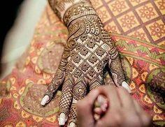 Latest Bridal Mehndi Designs Collection 2018 2019 For Wedding Brides