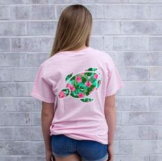 Shelly Cove Clothing Co 🐢💕 Turtle Clothes, Shelly Cove, Comfort Colors, Clothing Co, Fashion Pictures, Country Girls, Short Sleeve Tee, Fit Women, Ferns