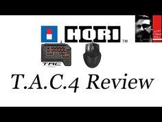 www.youtube.com/jakobsun ::: Tactical Assault Commander 4 | t.a.c.4 | Ps4 Deutsch Review Anleitung Bo3