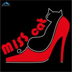 Heat transfer vinyl high heels rhinestone iron on decals [vc_row][vc_column][vc_column_text] SKU Size/Material As your requirement Color As image shows [/vc_column_text][/vc_column][/vc_row] Iron On Transfer, Heat Transfer Vinyl, Shoes Wallpaper, Cheap Patches, Christian Louboutin Heels, Louboutin Shoes, Iron On Letters, Heels Outfits, Fashion Outfits