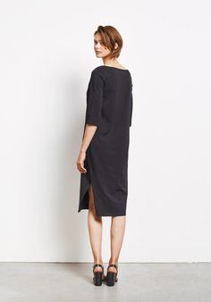 hush | Solana Dress