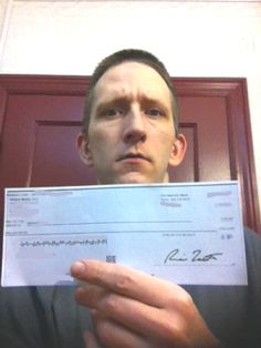 """""""Vindale has paid me once again. Thank you vindale"""""""