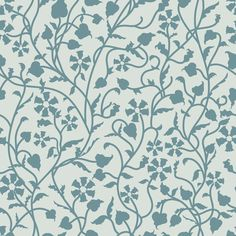 Con-Tact Creative Covering Mercedes Teal Shelf Liner (Set of 6)-24F-C9N58-06 - The Home Depot