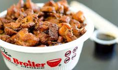 8 Inspiring The Flame Broiler Coupons Images Printable