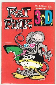 http://www.etsy.com/listing/93084685/rat-fink-3-d-comic-book-number-6-1987