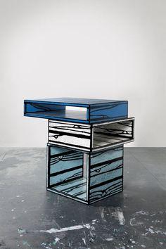 Colorful-furniture-by-Richard-Woods-Sebastian-Wrong-furniture-I-Lobo-you4 Colorful-furniture-by-Richard-Woods-Sebastian-Wrong-furniture-I-Lobo-you4