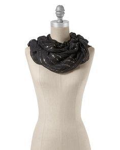 Women's Scarves & Wraps - White House | Black Market