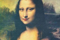 Exposição de Nelson Leirner traz 100 obras revisitadas da criação de Leonardo Da Vinci