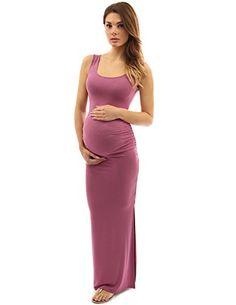 Dp petite maxi dress
