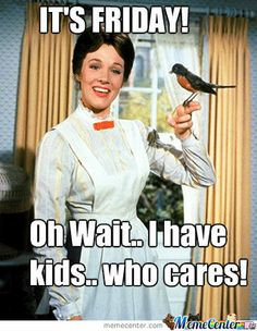 mary poppins meme | Mary Poppins by pixiofdoom - Meme Center