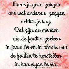 spreuken over mensen die roddelen 18 beste afbeeldingen van roddel   Dutch quotes, Great quotes en  spreuken over mensen die roddelen