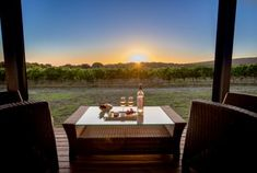 Arimia Estate Guesthouse is located in Wilyabrup and offers barbecue facilities and a garden. Margaret River Wineries, Carbs In Beer, Outdoor Furniture Sets, Outdoor Decor, Australia, Restaurant, House, Hdr, Hotels