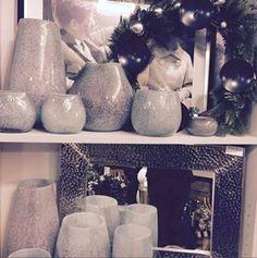 #vase #nude #decoration #interior #pier3wohnideen