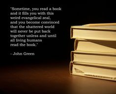 A good book will solve the problem :-)
