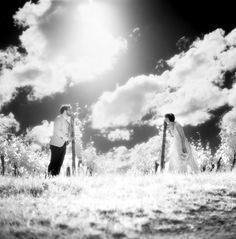 www.weddingraphy.de #wedding #photography