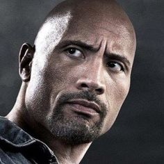 Snitch Poster with Dwayne Johnson - The actor portrays a devoted father who serves as an undercover informant in prison to help his son get a reduced sentence.
