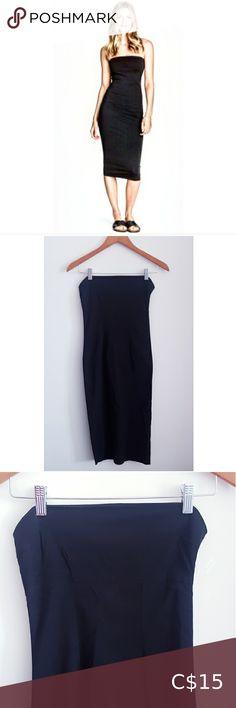 Tube Top Dress, Satin Cocktail Dress, Black Strapless Dress, Sequin Mini Skirts, Fairy Dress, Metallic Dress, Dream Dress, Summer Dresses, Check