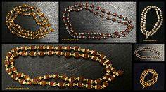 #Rudraksha #rudraksh japa mala #rosary 54 +1 bead yoga hindu prayer meditation ca,  View more on the LINK: http://www.zeppy.io/product/gb/2/221204280821/