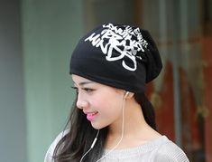 Αποτέλεσμα εικόνας για skull cap for girl