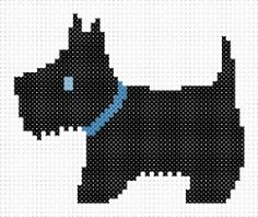 Free patterns /  by Country Cross Stitch