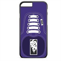 Blue Vans Shoe TATUM-1962 Apple Phonecase Cover For Iphone SE Case