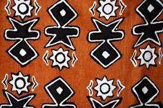 Afbeeldingsresultaat voor african patterns