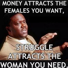 Funny pictures about Some wisdom from Bernie Mac. Oh, and cool pics about Some wisdom from Bernie Mac. Also, Some wisdom from Bernie Mac. Wise Quotes, Great Quotes, Quotes To Live By, Motivational Quotes, Funny Quotes, Inspirational Quotes, 2pac Quotes, Wise Sayings, Quotes Images