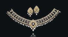 La vente des bijoux de Salimah Aga Khan chez Christie's, 1995