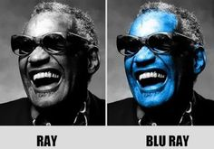 Funny pictures about Ray Charles. Oh, and cool pics about Ray Charles. Also, Ray Charles photos. Celebrity Name Puns, Celebrity Photos, Best Puns, Funny Puns, Funny Stuff, Funny Things, Funny Shit, Freaking Hilarious, Funny Captions