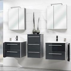 Rsfbathrooms