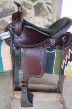 13 Best Trail saddles images in 2014 | Trail saddle, Saddles, Horse