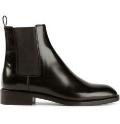 Super boots chelsea saint laurent 51+ Ideas #boots