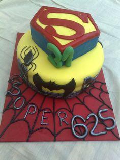 http://deliciasdapipas.blogspot.com/2011/07/os-super-herois.html