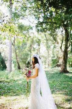 bridal collection - eliana zanini alta costura - johansson correia fotografia