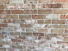 Brick Houses, Red Bricks, Tile Floor, Flooring, Brick Homes, Tile Flooring, Wood Flooring, Floor