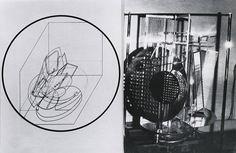Works on Paper | Moholy-Nagy Foundation, Inc.