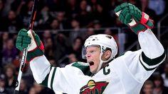 Kaksi seuraa nousee ylitse muiden Suomi-kiekon kaikkien aikojen parhaina kasvattajaseuroina, kun mittatikkuna käytetään NHL-pelaajien lukumäärää.