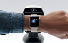 Apple Pay 2.0 To Be Unveiled At WWDC 2015