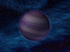 "Last year, NASA announced that it had discovered 14 of the coldest stars it had ever recorded. The so-called ""brown dwarfs"" were, at that time, listed among the coldest known stars in our universe.