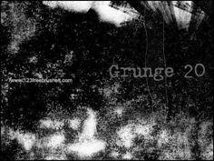 Grunge - Download  Photoshop brush http://www.123freebrushes.com/grunge-257/ , Published in #GrungeSplatter. More Free Grunge & Splatter Brushes, http://www.123freebrushes.com/free-brushes/grunge-splatter/ | #123freebrushes