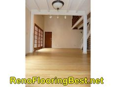 Great share  bamboo flooring on concrete