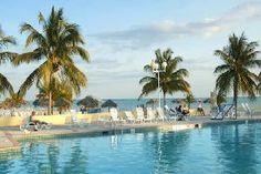 Viva Wyndham Fortuna All Inclusive Beach Resort, Bahamas - Grand Bahama Island