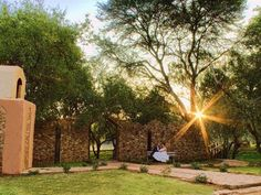 Savannah Game & River Retreat is where the sunsets explode in brilliant colours of orange . Free State, Savannah Chat, Travel Tips, Tours, River, Sunsets, Plants, Orange, Game