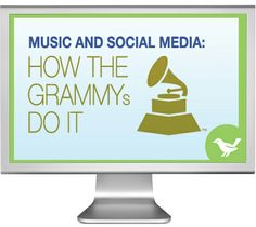 social media in music marketing Social Media Marketing, Insight, Goodies, Ads, Digital, Music, Blog, Sweet Like Candy, Musica