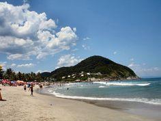 Hotel Jequitimar Praia de Pernambuco Guarujá - Google Search