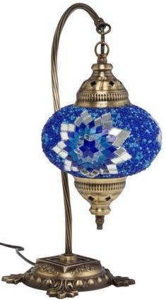 Handmade in Turkey for US Use. Stained Glass Diy, Lamp, Glass Shades, Turkish Lights, Mosaic, Mosaic Lamp, Bottle Cap Table, Turkish Mosaic Lamp, Stained Glass