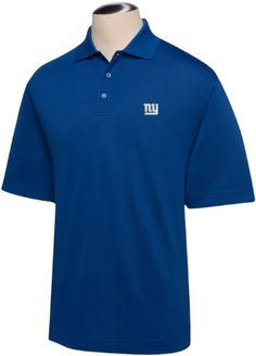 1000+ images about New York Giants Men's Gear and Apparel on ...