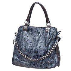 Unlimited Fashion #eco #handbag $40